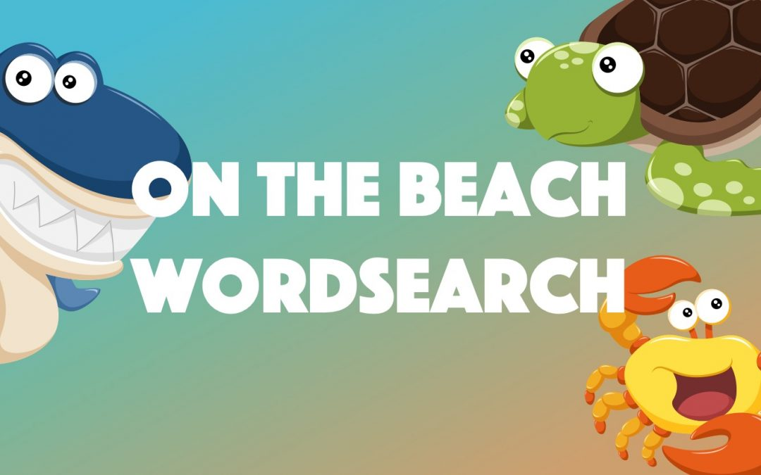 MD-Sports-Solutions-On-the-beach-Wordsearch